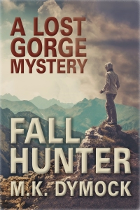 Fall-Hunter-Cover