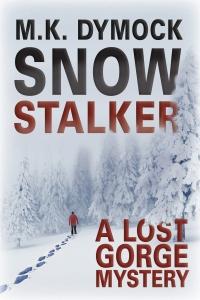 Snow-Stalker-Cover