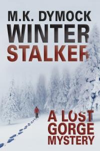 Winter-Stalker-Cover